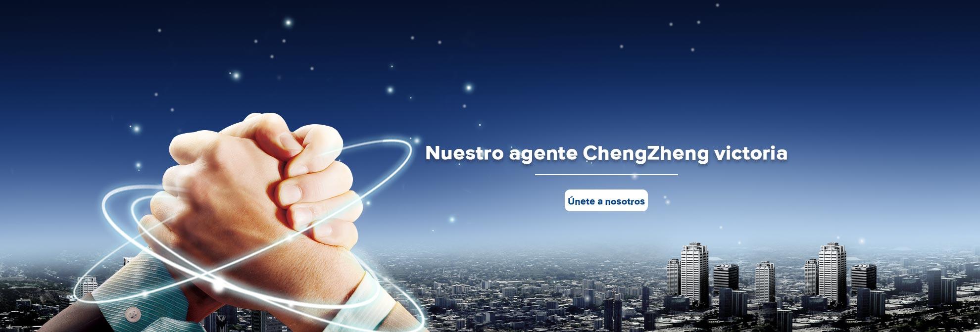 Zhejiang Flexible Technology Co., Ltd.