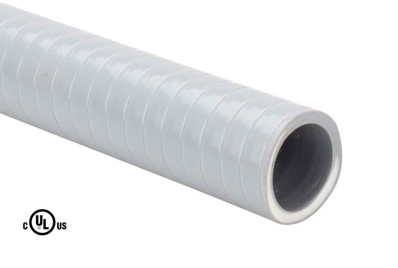 Manguera Flexible no Metálica Hermética a los Líquidos - PLFNCB Series